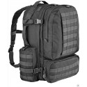 Defcon 5 Full Modular Back Pack