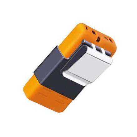 Clip Cintura CED 7000