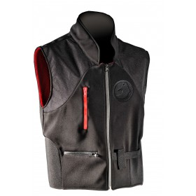 The Ghost Ultimate Vest