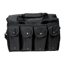 Shooter's Bag UTG