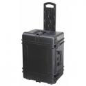 Hard Case 620