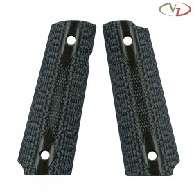 Grips Doubble Diamonds Full Size