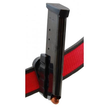 Porta caricatore magnetico Single Stack DAA