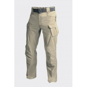 Outdoor Tactical Pants 580g