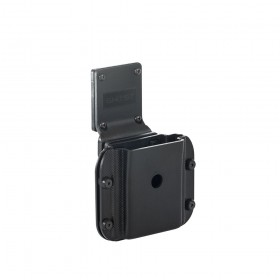Sport rifle mag pouch L