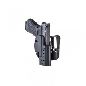 Tactical Holster for 1911 - CAA