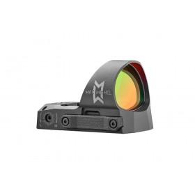 Red Dot Sig Romeo 3 MAX 1x30 MM, 6 MOA - Sig Sauer
