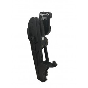 WSM2 Holster for Tanfoglio with Square Trigger Guard - Cr Speed