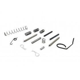 Kit Molle per Dillon XL 750 - Eemann Tech
