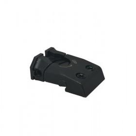 Adjustable rear sight (Height and Windage) Shadow 2 / CZ 75 SP 01 Shadow Orange - CZ