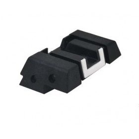 Adjustable Polymer Rear Sight for Glock GEN 1-5 - Glock