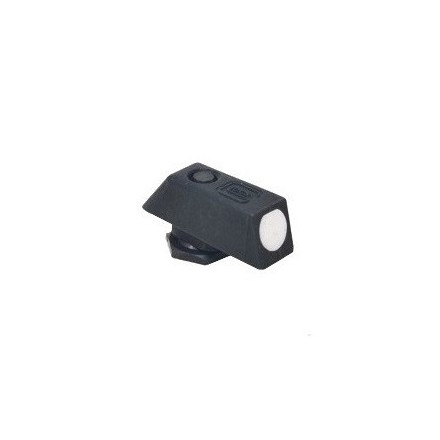 Steel Front Sight for Glock (Height 4.1 mm / 0.161 inch) GEN 1-5 - Glock