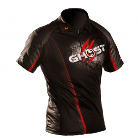 T-shirt Ghost Pro - Ghost International