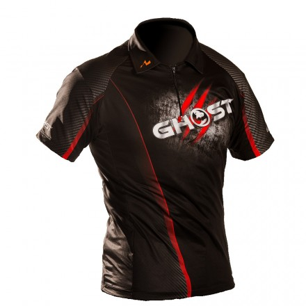 Cappellino - Ghost International