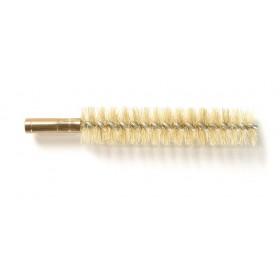 Nylon Brush cal. 9 for Pistol / Carbine - Stil Crin