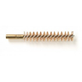 Bronze Brush cal. 9 for Pistol / Carbine - Stil Crin