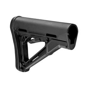 CTR Carbine Stock Mil-Spec, for AR 15 - Magpul