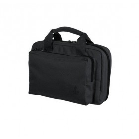 Homeland Security Double Pistol Case - UTG