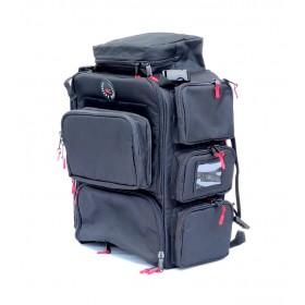 RC Tech Shooting Backpack (40x25x50 cm / 15.74x9.84x19.68 inch) - RC Tech