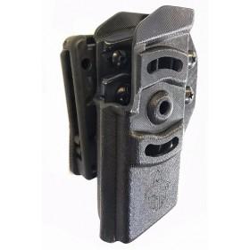 """Porta Caricatore per PCC """"Match Mag PCC Evo"""" - Tactical Gear"""