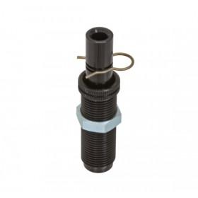 Die Mettipalla 9mm - GPMAX Precision