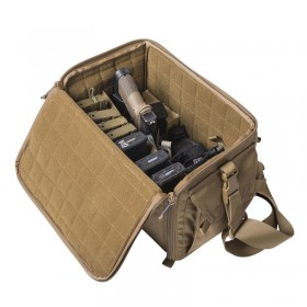 Range Bag Coyote - Helikon