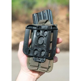 Orpaz Modular System (OMS) Molle Insert - Orpaz
