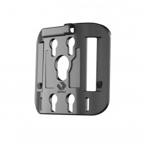 Orpaz Modular System (OMS) Belt-Loop Receiver Attachment - Orpaz