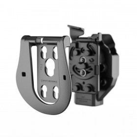Orpaz Modular System (OMS) Paddle Receiver Attachment - Orpaz