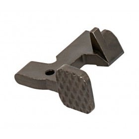 Bolt Catch for AR 15 and clones - Nord Arms