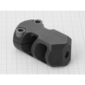 Compensatore NA-MB223-35C per AR15, Filettatura M14 - Nord Arms