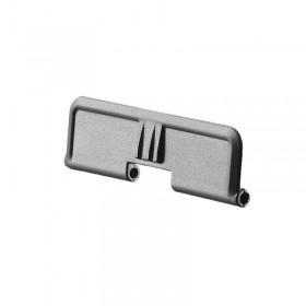"""Polymer Ejector Port """"PEC"""" for AR15 and Clones - Fab Defense"""