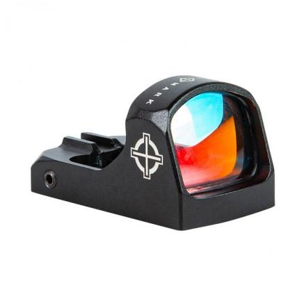 Mini Shot A-Spec M3 Micro Reflix Sight, 3 MOA - Sightmark