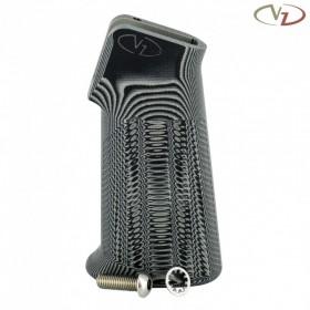 Impugratura Pistol Grip ALIEN AR15 - VZ Grips