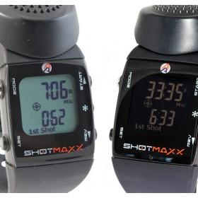 Shotmaxx-2 Watch Timer - DAA