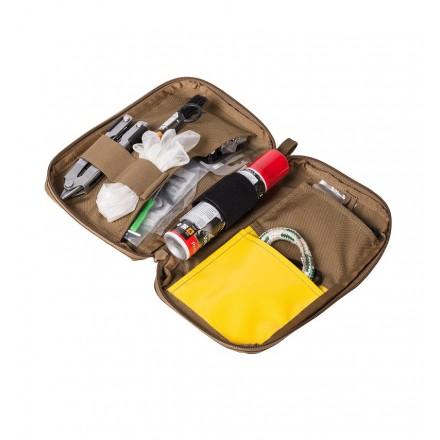 Mini Service Pocket Cordura - Helokin Tex