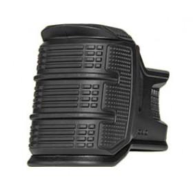 Minigonna per AR15 MOJO Grip - Fab Defense
