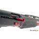 Leva armamento Benelli M1/M2/M3 Sport ingombro 34mm - Toni System