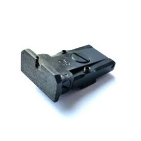 Adjustable Rear Sight Tactical Sport LPA - CZ