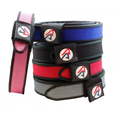 Premium Belt - DAA