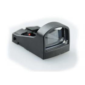 Mini-sight - Shield