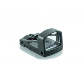 Reflex Mini Sight - Shield
