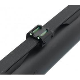 Tacca di mira slug in fibra ottica - LPA