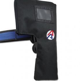 Copri pistola Standard - DAA