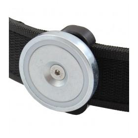 Porta caricatore Magnetico - DAA