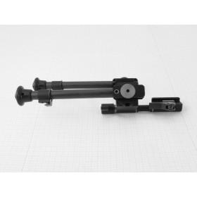 "Medium Bipod (7.9 - 11.8"") - Nord Arms"