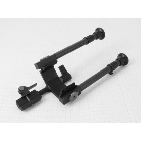 "Medium Bipod (7.9 - 11.8"") - Nord Arms"