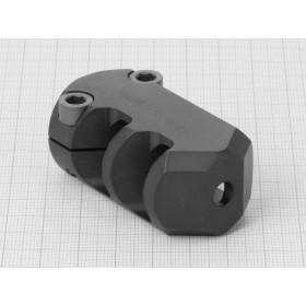 Compensatore 35CA per AR15 (223) - Nord Arms