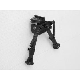 Bipiede Corto 16.5 - 23 cm - Nord Arms