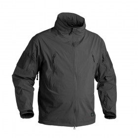 Trooper Jacket STORMSTRETCH® Soft Shell - Helikon Tex